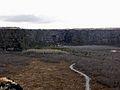 2008-05-20 15 16 08 Iceland-Skinnastaður.JPG