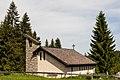 2008-Sattelegg-Kapelle.jpg