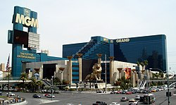 The mgm casino boom games 2 player