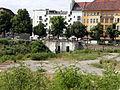 200806 Berlin 438.JPG