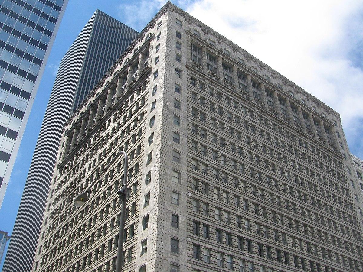 National Louis University - Wikipedia