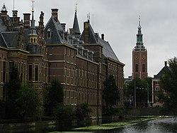 20080906-07 Den Haag (0286).jpg