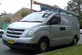 2008 Hyundai iLoad (TQ-V) van 01.jpg