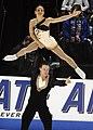 2008 Skate America Pairs Duhamel-Buntin05.jpg