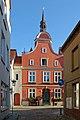 2008 Stralsund - Altstadt (61) (14815867847).jpg