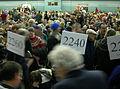 2008 Wash State Democratic Caucus 02A.jpg