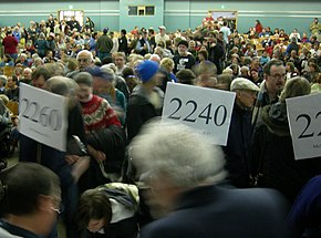2008 Wash State Democratic Caucus 02A.jpg