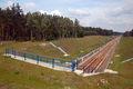 2009-05-31-eberswalde-kanal-by-RalfR-08.jpg