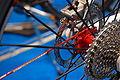 2009-11-28-fahrradmesse-by-RalfR-45.jpg