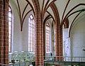 20091020240DR Meißen Heinrichsplatz Franziskanerklosterkirche.jpg