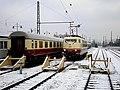 20091217.TEE-Rheingold.-027.jpg
