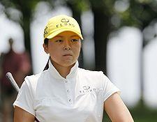 2009 LPGA Championship - M.J. Hur (3).jpg