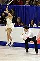 2009 Skate Canada Dance - Tessa VIRTUE - Scott MOIR - 0297a.jpg