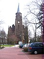 2010-03-24 Bünde 1055.jpg