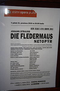 2010-12-31 opera 000.JPG