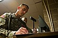 2010 Army Reserve Best Warrior Competition DVIDS303026.jpg