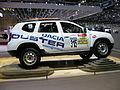 2011-03-04 Autosalon Genf 1427.JPG