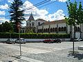 2011-04-24 Portugal 619 - Évora (5695524127).jpg