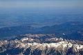 2011-05-09 10-17-16 Austria Tirol Gleins.jpg