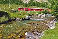 2011-08-02 16-44-25 Switzerland Berninahäuser.jpg