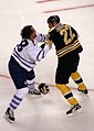 2011-10-20 Leafs at Bruins (17) (6859024127).jpg