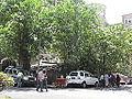 20110422 Mumbai 014 (5715198973).jpg