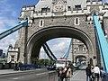 20110531 London 35.JPG
