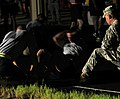2011 Army National Guard Best Warrior Competition (6026008693).jpg