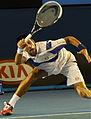 2011 Australian Open IMG 0041 2 (5444127015).jpg
