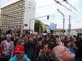 2011 May Day in Brno (147).jpg