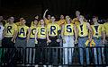 2011 Murray State University Men's Basketball (5496495163).jpg