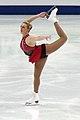 2011 WFSC 6d 055 Jenna McCorkell.JPG