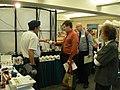 2011 Wytheville Vendor Show (5518024681).jpg
