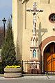 2012-04 Reńska Wieś 02.jpg