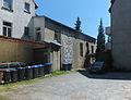 2012-05 Lippstadt Synagoge 03.jpg