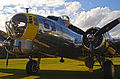 2012-10-18 14-14-18 hdr (Military Aviation Museum).jpg