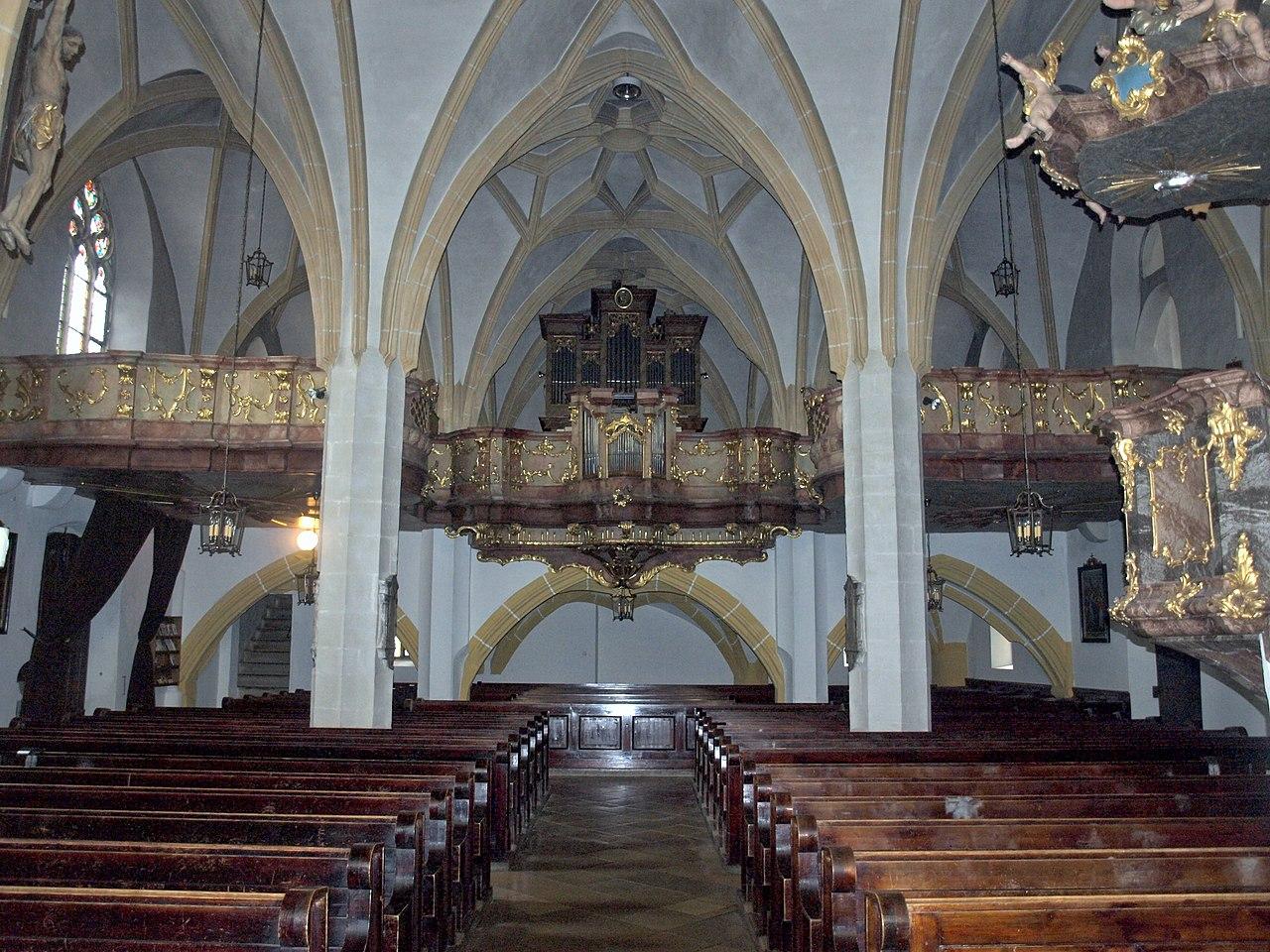 1280px-2012.10.21_-_Strengberg_Pfarrkirche_Mariae_Himmelfahrt_-_11.jpg
