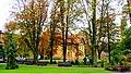 2012.10.O1- Wyspa Młyńska , jesienne widoki - panoramio (1).jpg