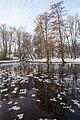 20121028-01. Arkādijas parks.jpg