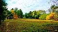 2012 - Jezioro Lipkusz , jesienne widoki. - panoramio (7).jpg
