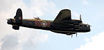 2012 07 120708-F-FW394-453 Avro Lancaster PA474 RAF Fairford.JPG