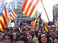 2012 Catalan independence protest (86).JPG