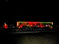 2012 Christmas Lights on Karen Court - panoramio.jpg