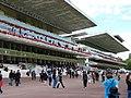 2012 Hippodrome de Longchamp 1.JPG