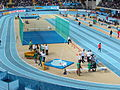 2012 IAAF World Indoor by Mardetanha3020.JPG