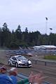 2012 Rally Finland Killeri 09.jpg