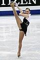 2012 WFSC 03d 549 Alīna Fjodorova.JPG