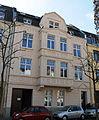 2013-04-01 koeln erzbergerplatz 9.JPG