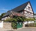 2013-09-24 Brückenhofmuseum, Bachstraße 93, Königswinter-Oberdollendorf IMG 1043.jpg