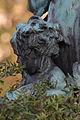 2013-11-01 Triton und Nymphe-Volksgarten Viktor Tilgner 6065.jpg